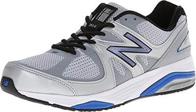 New Balance Men's 1540 V2-Running Shoes