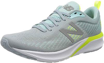 New Balance Women's 870 V5 Running Shoe