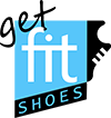 The Ultimate Resource for Shoes Lovers
