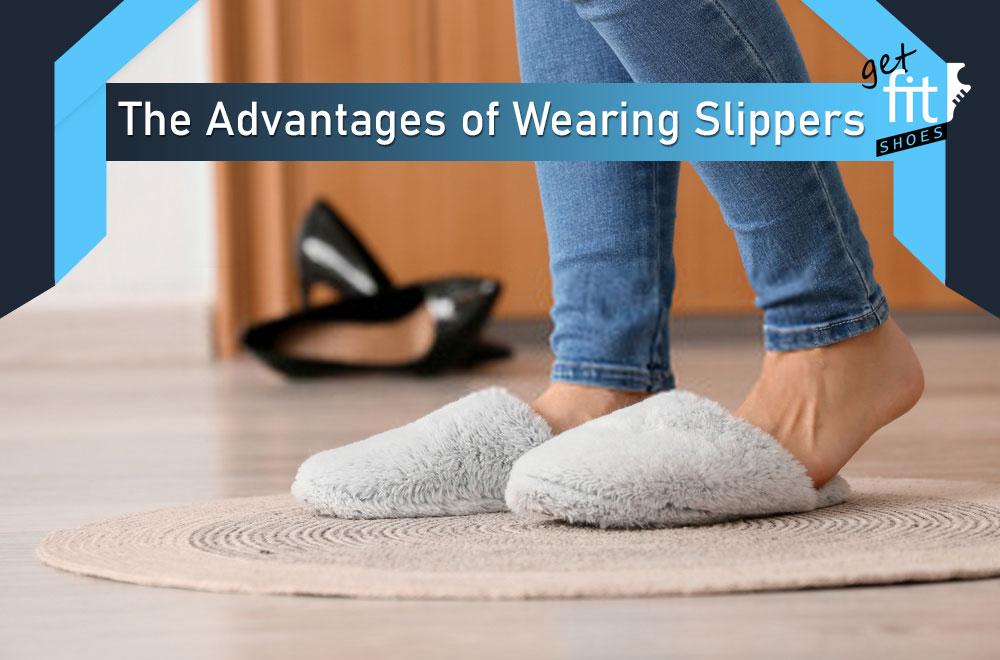 slipper-for-home