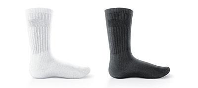 Double-Socks